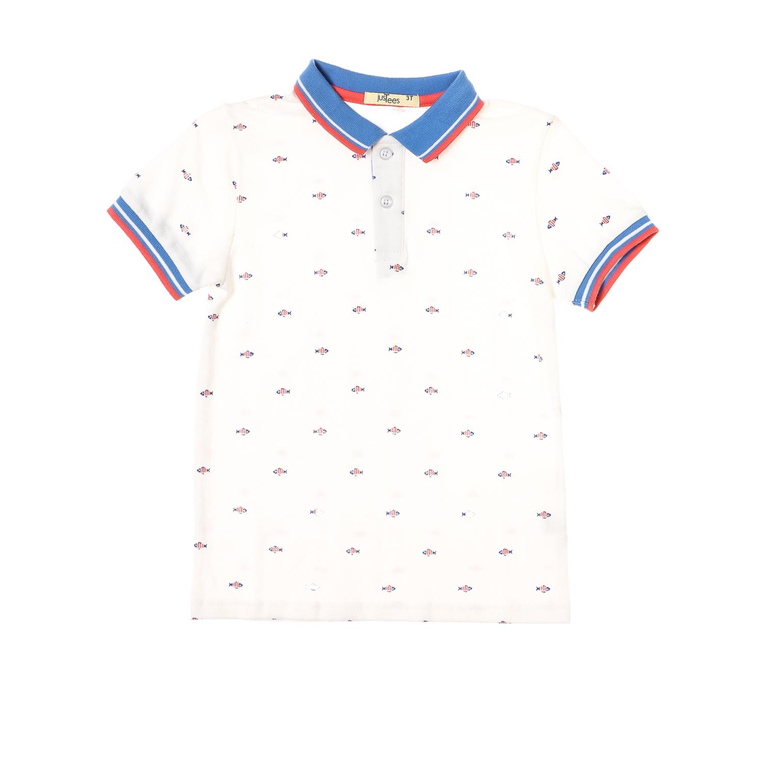 4a877f66 Baby Polos for Boys for sale - Boys Polos Online Deals & Prices in ...