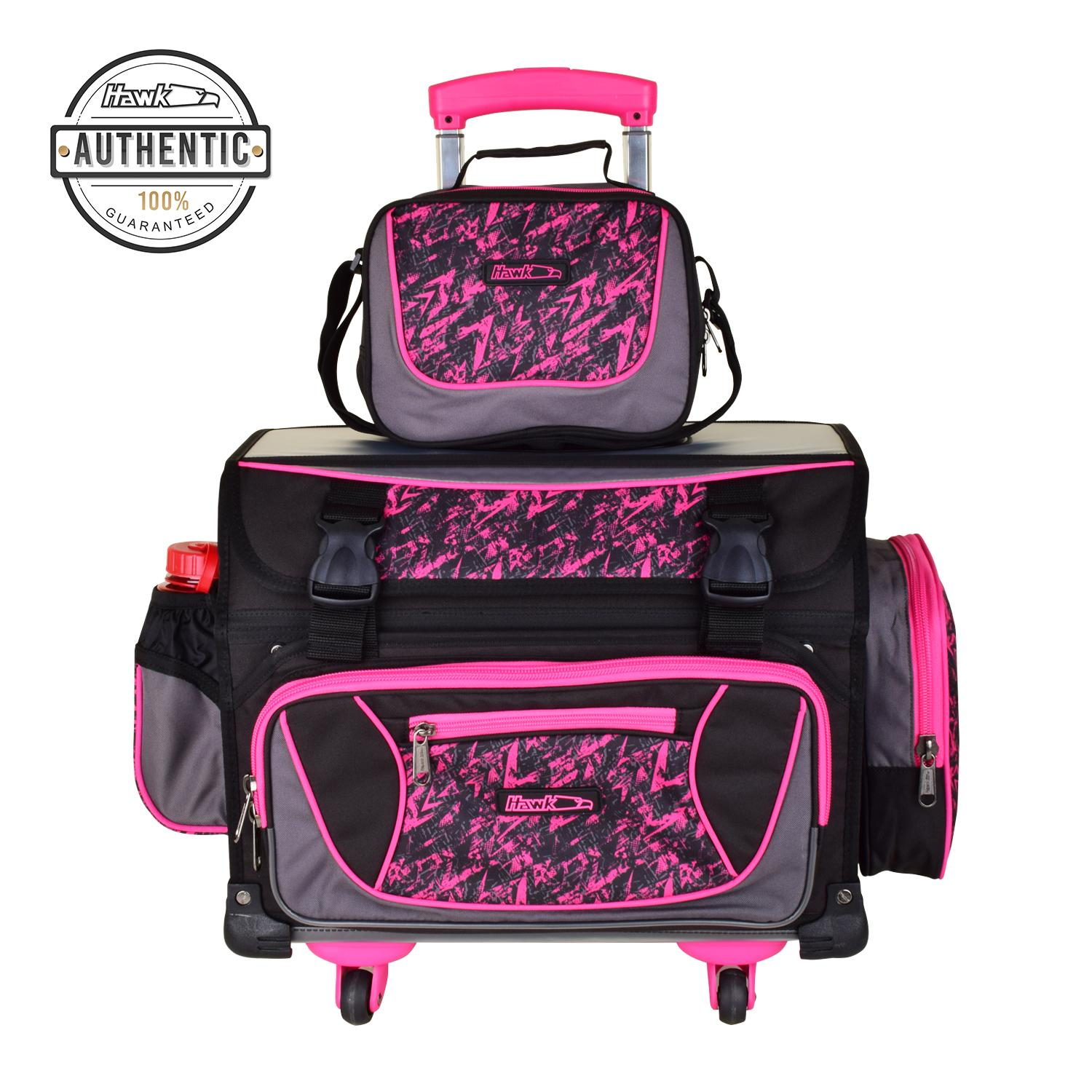 8d4043e0f92 Luggage for sale - Luggage Bag online brands