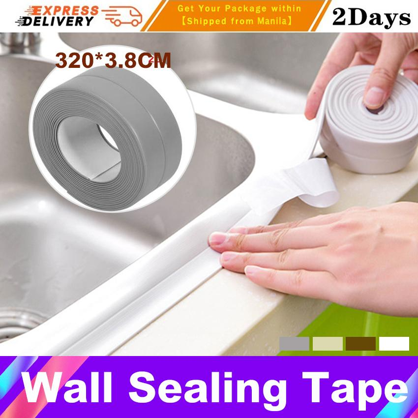 Apparel Sewing & Fabric Home & Garden Cheap Price 49 M Flex Tape Hook Loop Fastener Nylon Sticker With Super Glue Sewing Camo Shoes Self Adhesive Bags Clothing Accessories Hooks