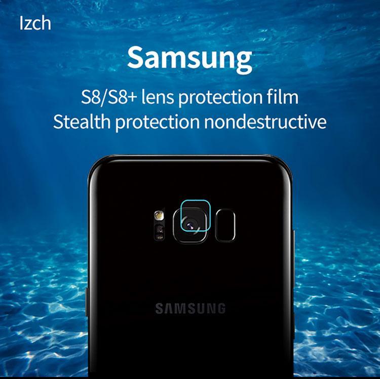 PHP 71. Samsung Galaxy ...