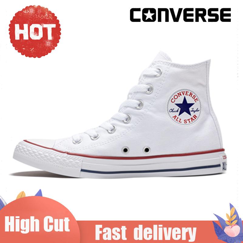 Converse Shoes For Men High Cut 70