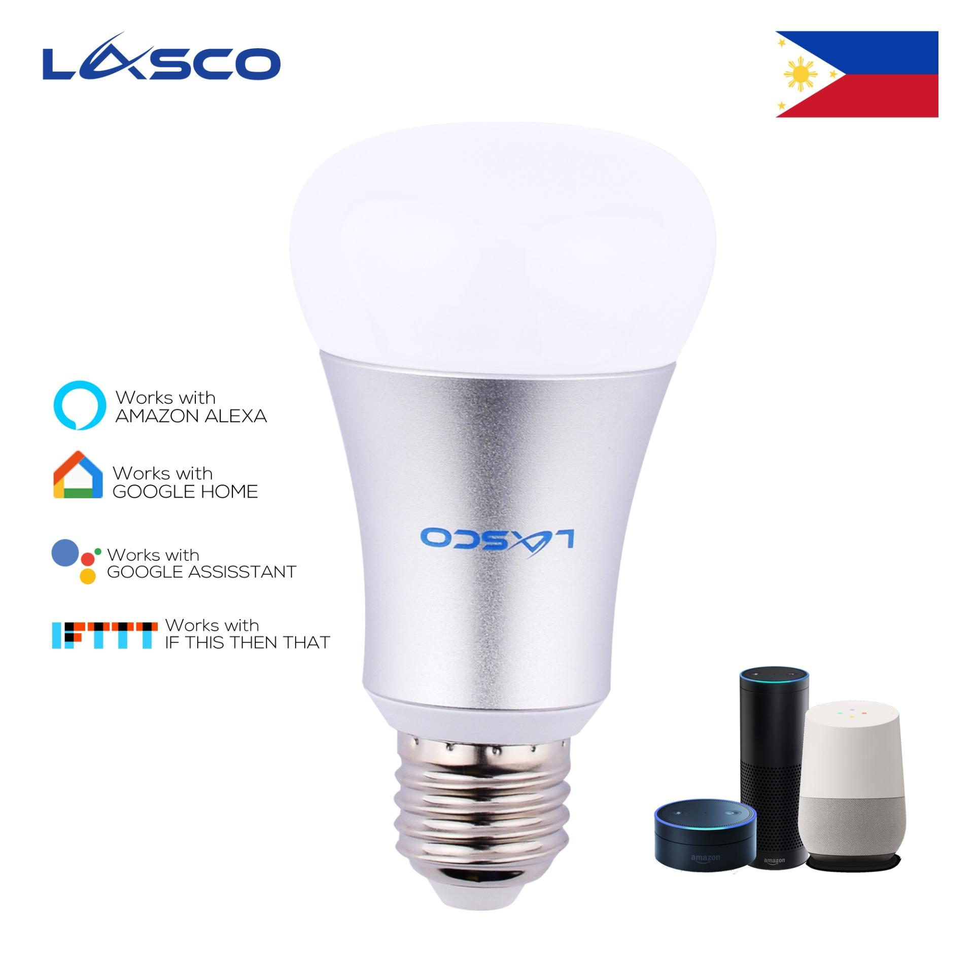 Light Bulbs For Sale Led Prices Brands Review In Driver Design To Replace 100w Lasco Smart Wifi Bulb High Quality Aluminum Housing 7 Watts Rgb Color Changing Works