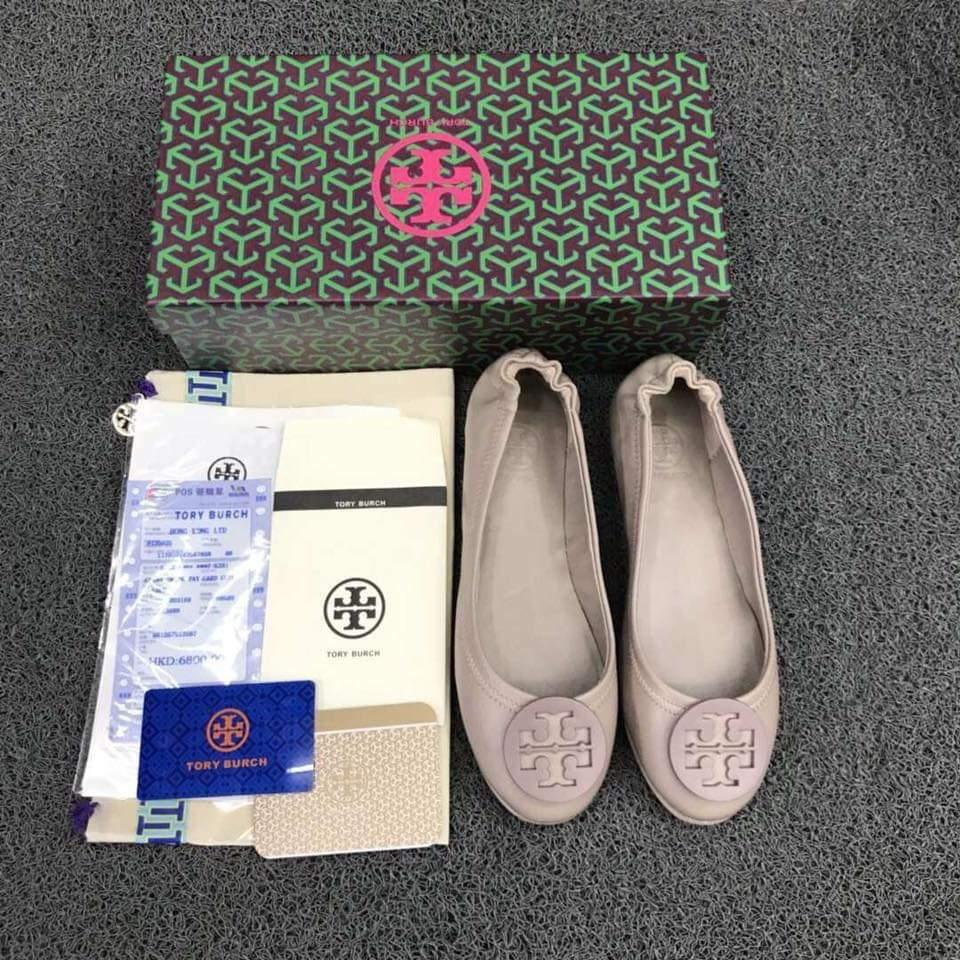 2271355db2c Tory Burch Philippines  Tory Burch price list - Watches