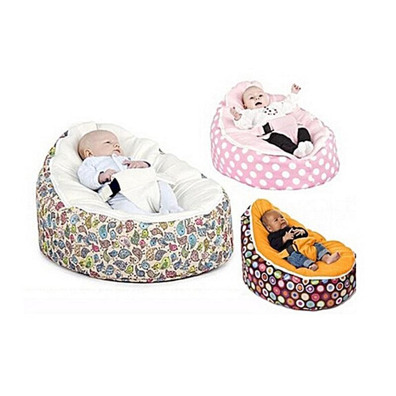 Baby Furniture For Sale Nursery Furniture Online Brands