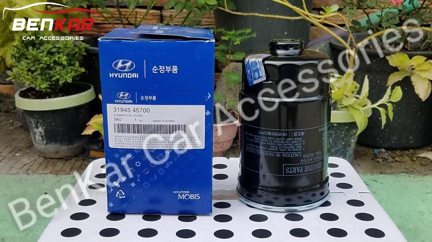 Fuel Filter For Sale Gas Filter Online Brands Prices Reviews In