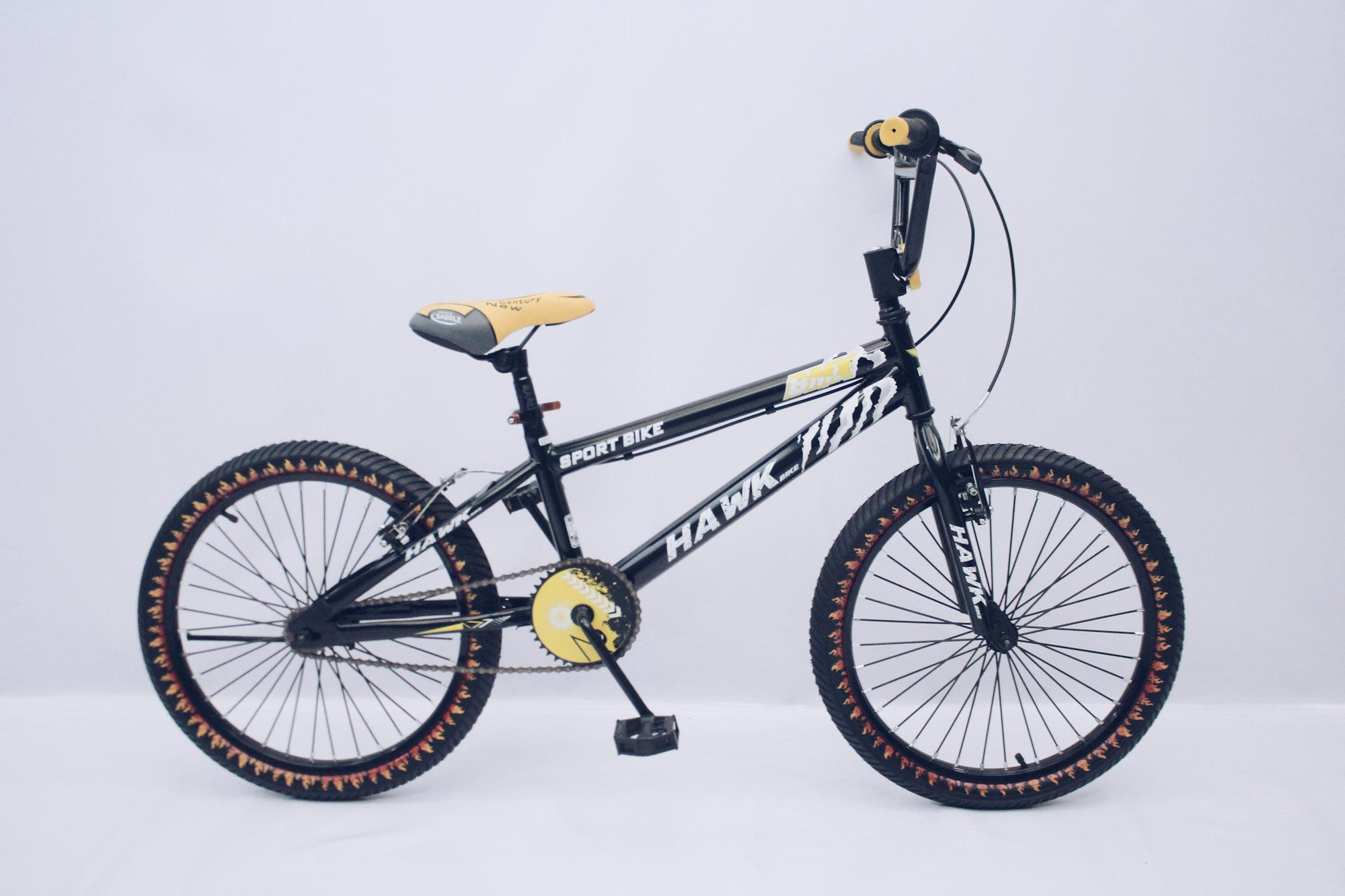 2d4674e9757 BMX for sale - BMX Bikes Online Deals & Prices in Philippines ...
