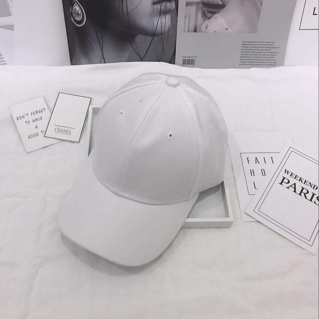 5b72199c7 Hats for Men for sale - Mens Hats Online Deals & Prices in Philippines |  Lazada.com.ph