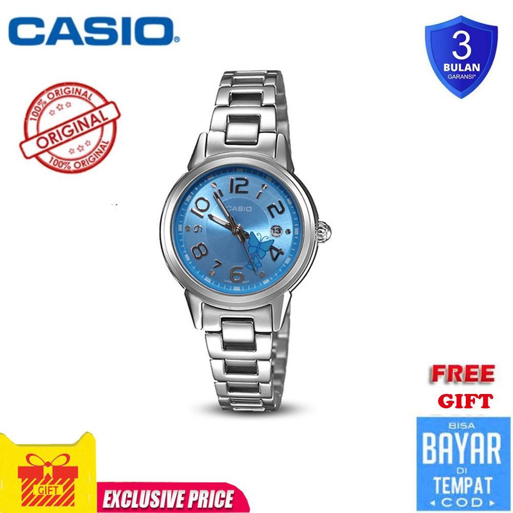 cc31ffec5 Casio Philippines - Casio Watches for sale - prices & reviews | Lazada