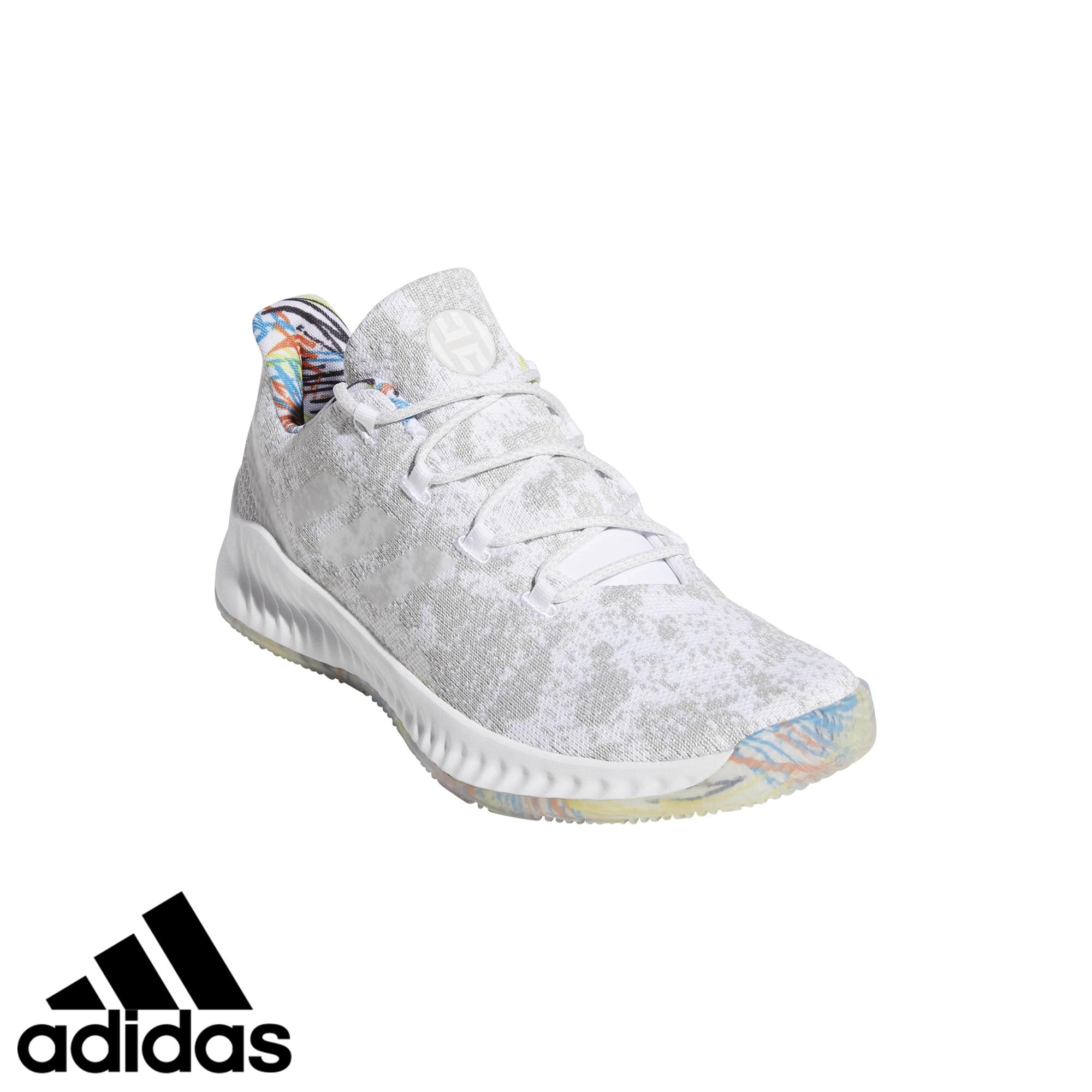 4d5592fbc5578 Adidas Sports Shoes Philippines - Adidas Sports Clothing for sale - prices    reviews