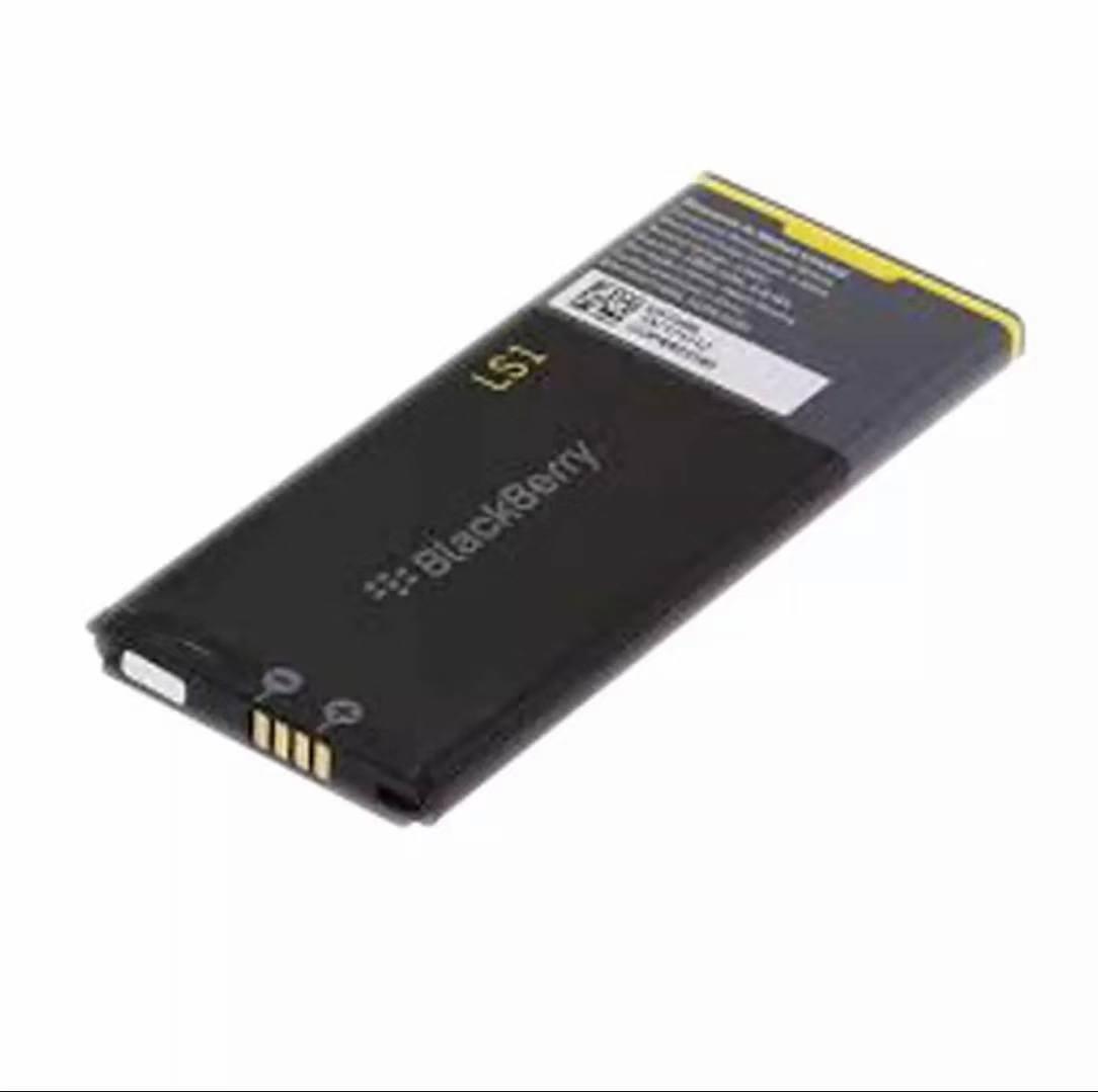 blackberry battery for Z10/LS1
