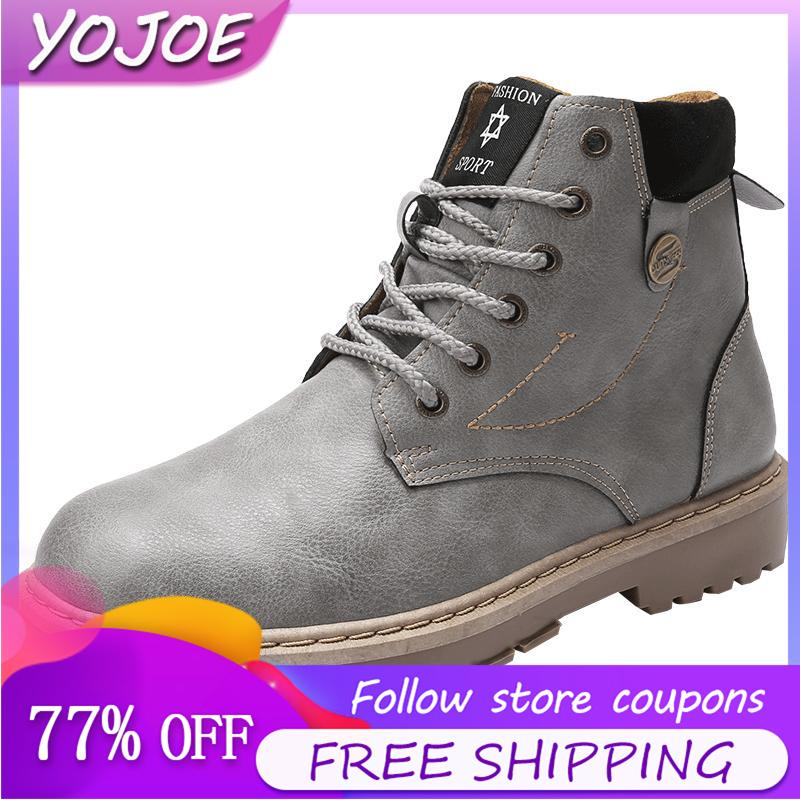 df1c263cc85 Ankle Boots for sale - Black Ankle Boots Online Deals & Prices in ...