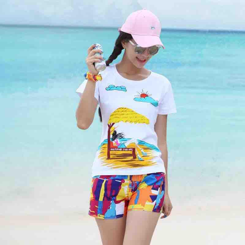 4d0313f582 Bathing Suits for sale - Womens Beach Wear online brands, prices ...