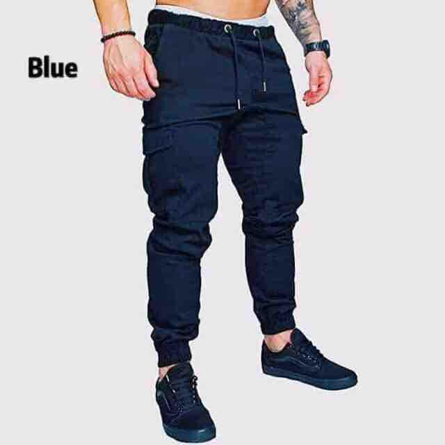 a4ee89b2e109bf Sweatpants for Men for sale - Joggers for Men online brands