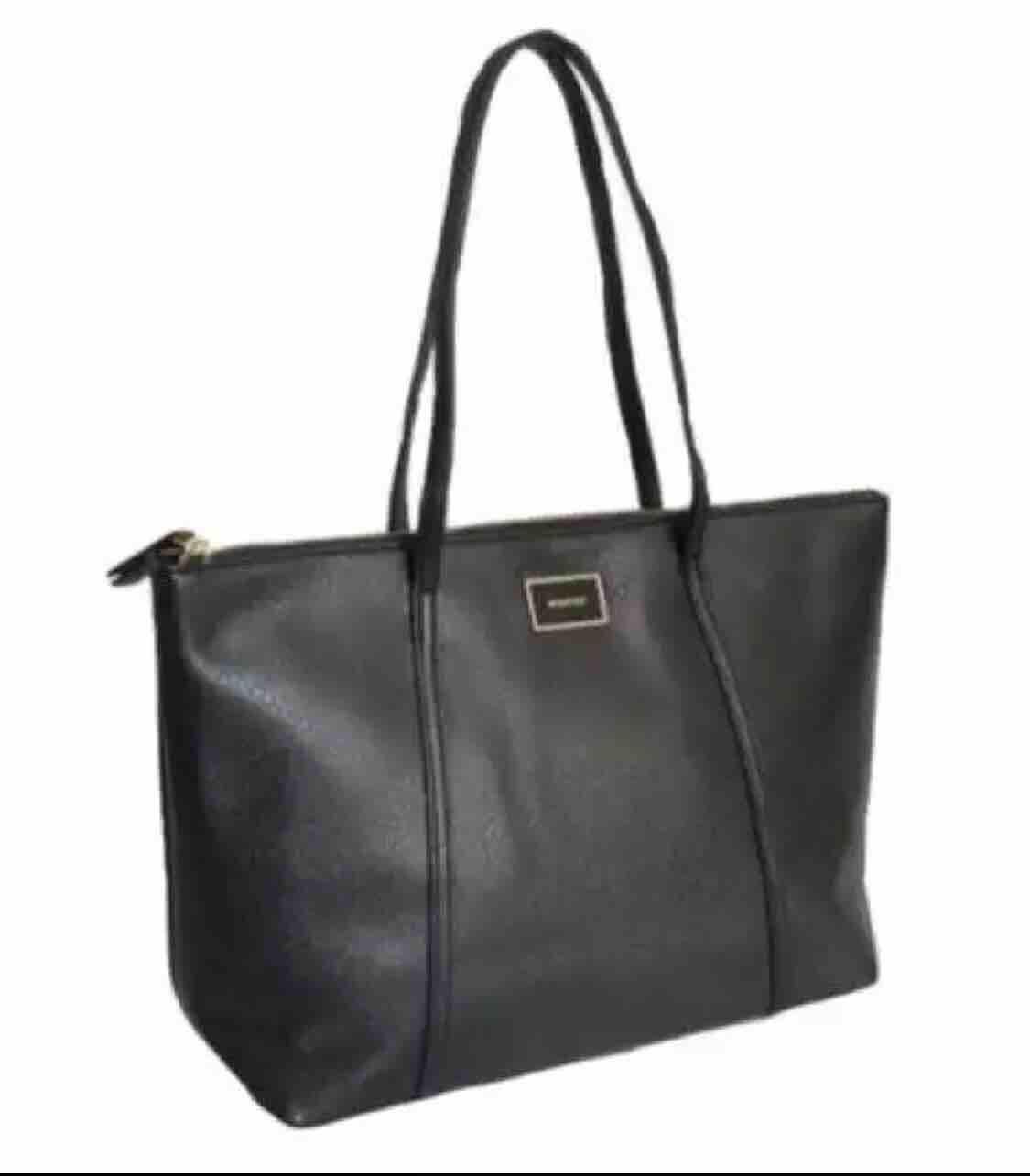 Mango Tote / Hand Bag