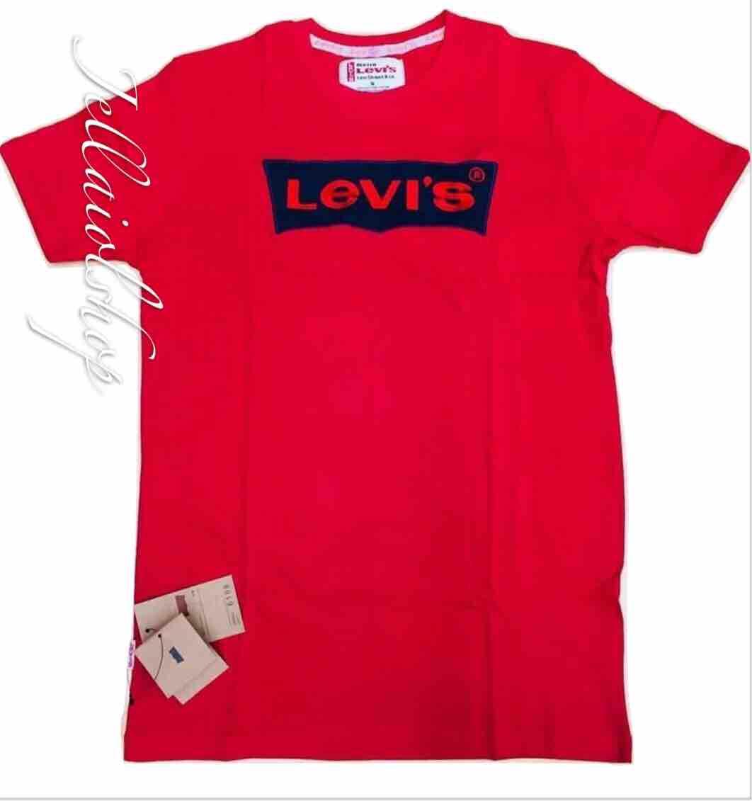 5662ec398de2fa Shirt for Men for sale - Mens Fashion Shirt online brands