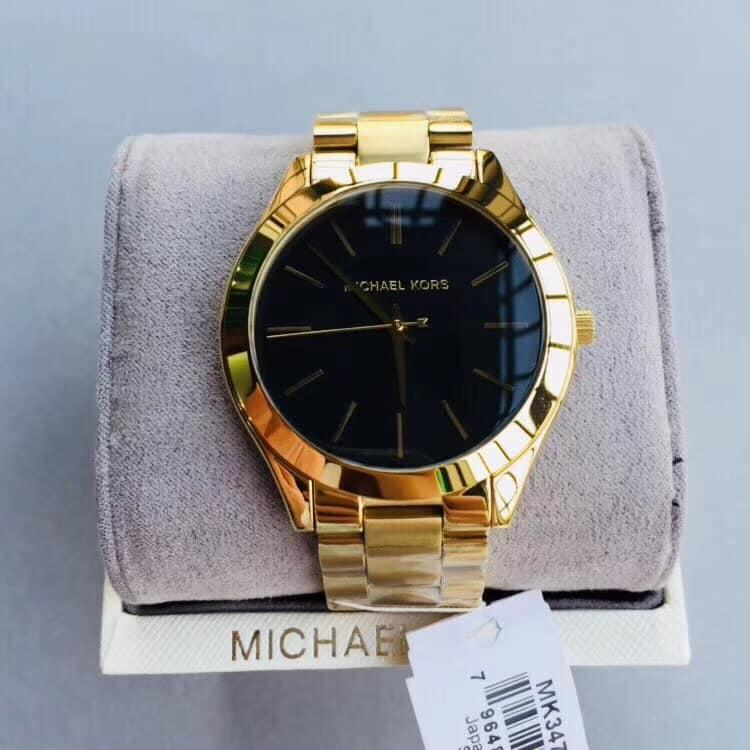e08f579c04d5 Michael Kors Philippines -Michael Kors Watches for sale - prices   reviews