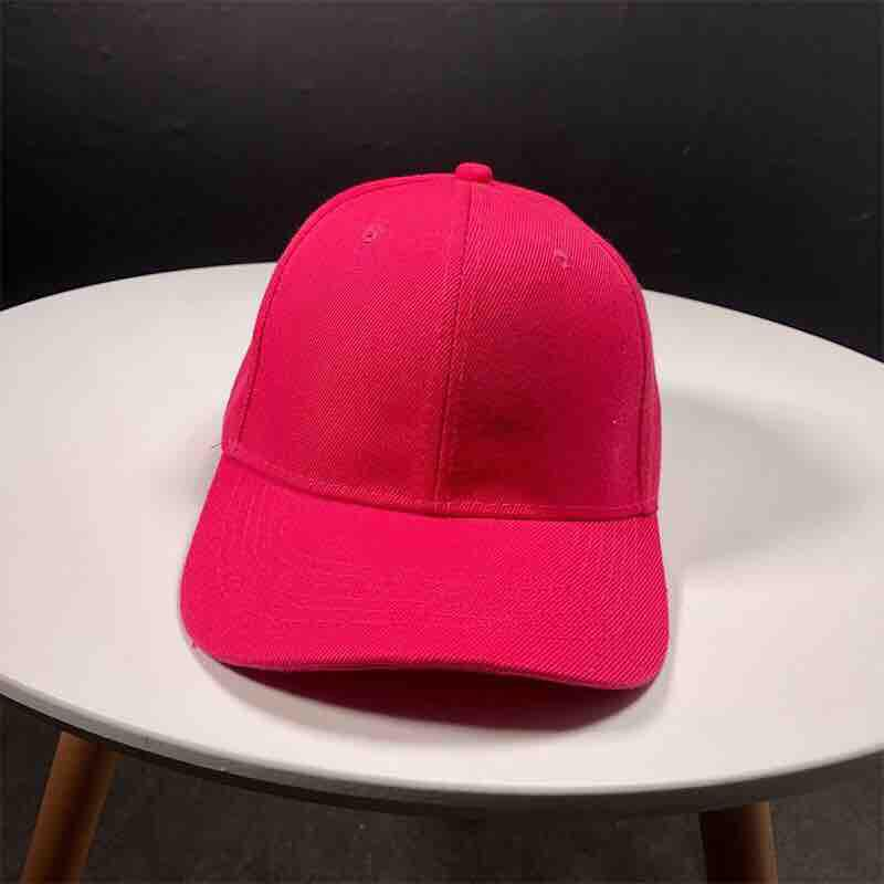 e11104e6 Hats for Men for sale - Mens Hats Online Deals & Prices in ...