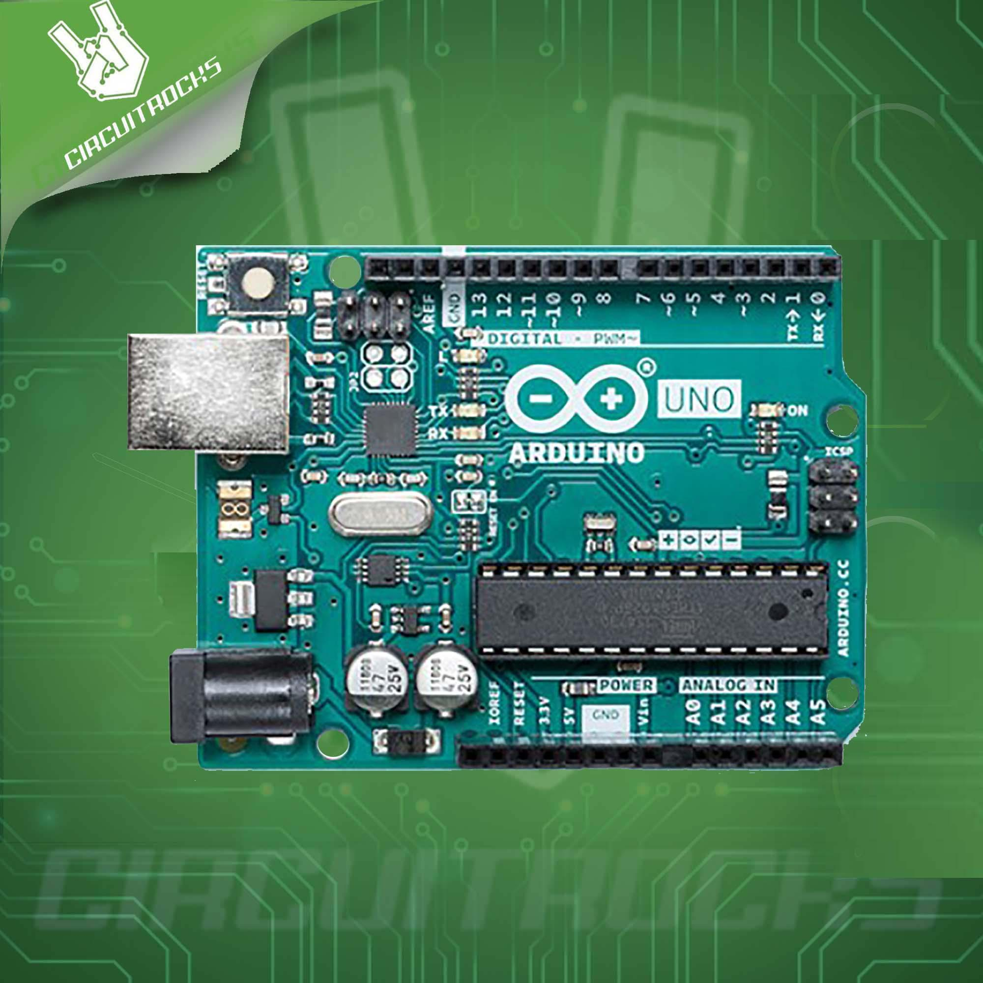 Arduino Philippines Price List Motherboard For Sale Lazada Shift Register Lcd With 74hc595 8211 Part 1 Uno R3 Made In Italy Original