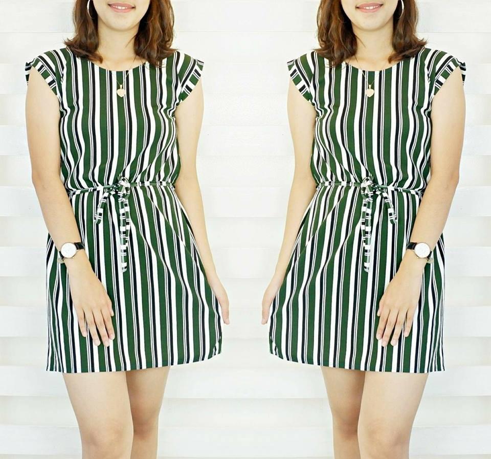 8d579448170 Fashion Dresses for sale - Dress for Women online brands