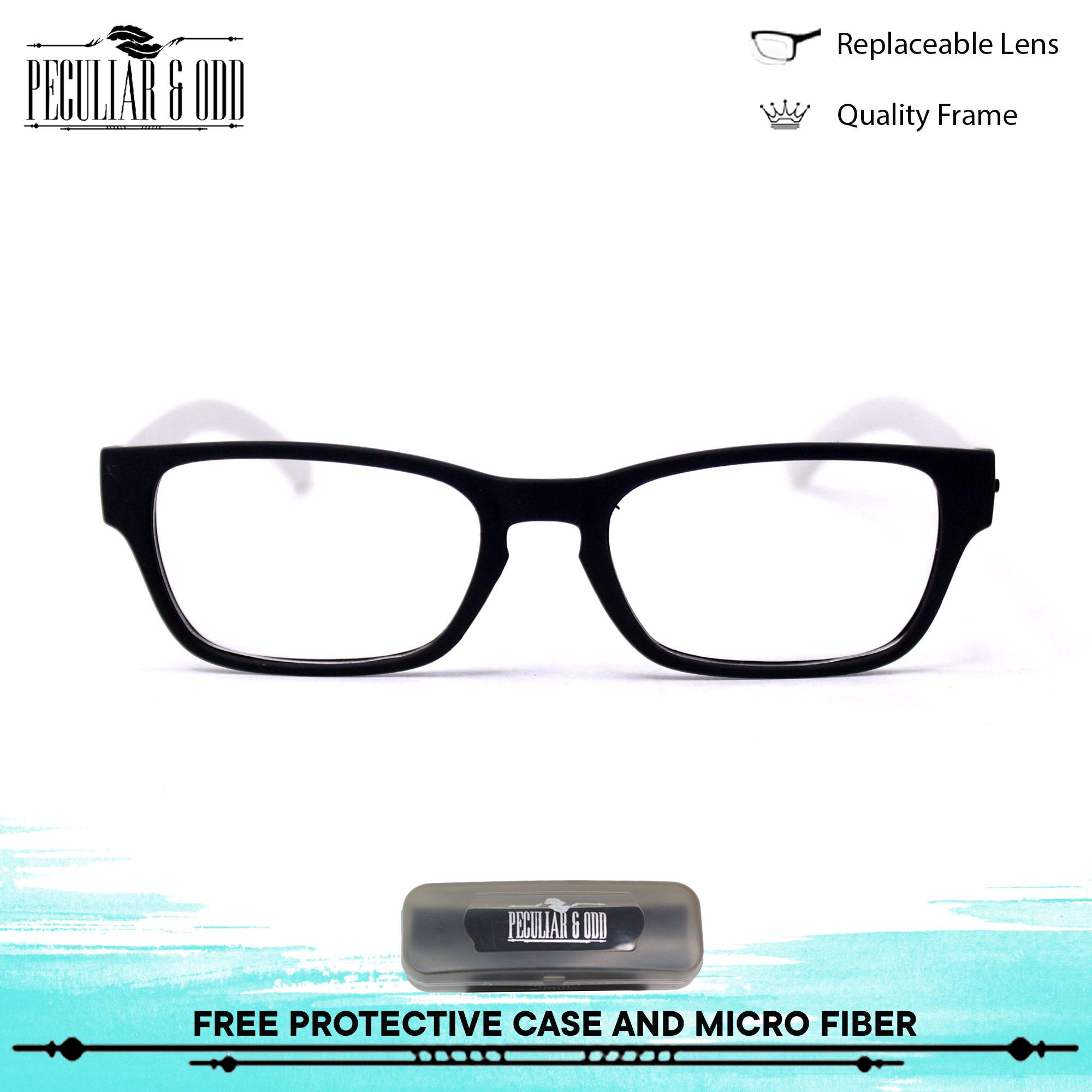 99a3550b2e3 Computer Glasses for sale - Computer Reading Glasses online brands ...
