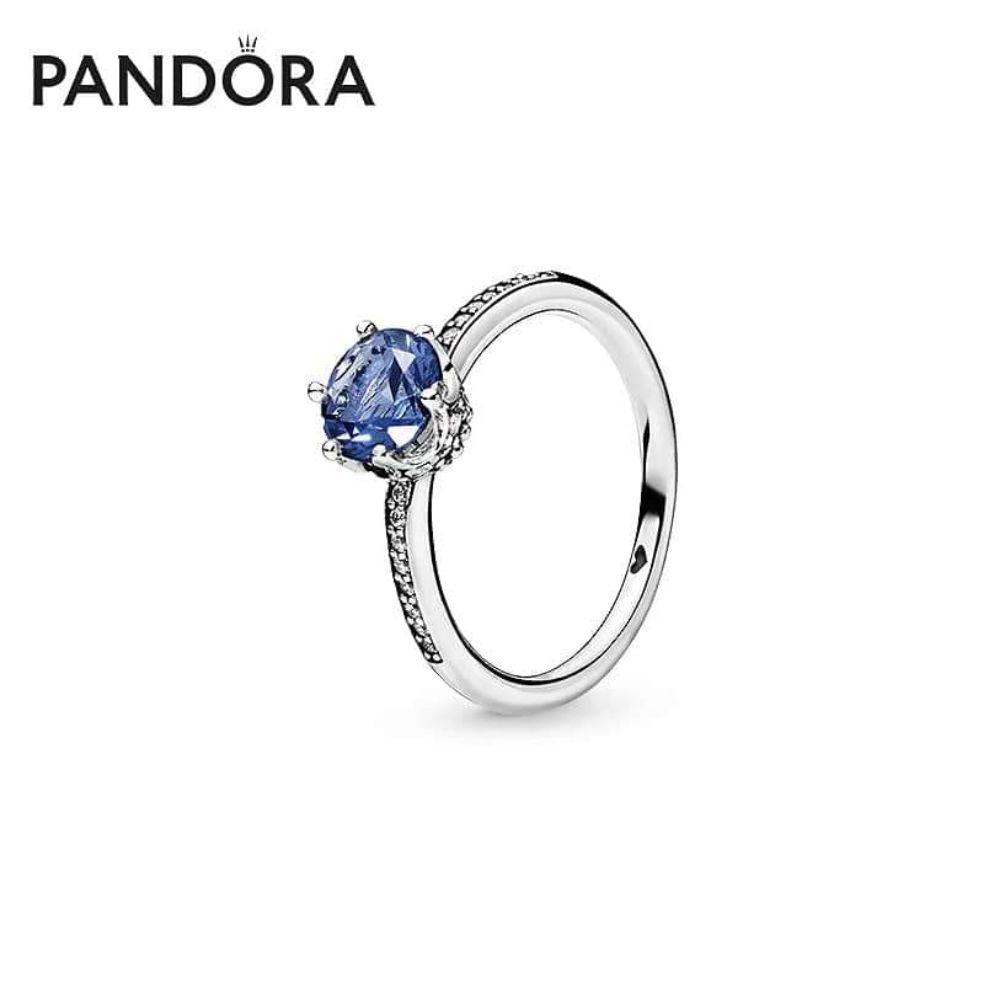Pandora Lazada Ph Buy Sell Online Rings With Cheap Price Lazada Ph
