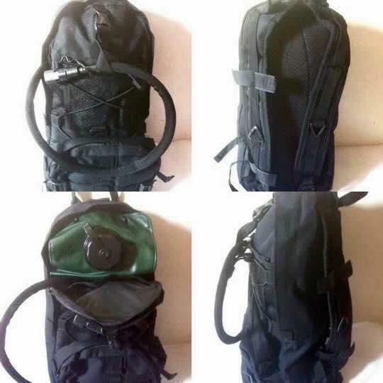 fb1cfea2c0a Buy & Sell Cheapest INNERFIT HYDRATION PACK Best Quality Product ...