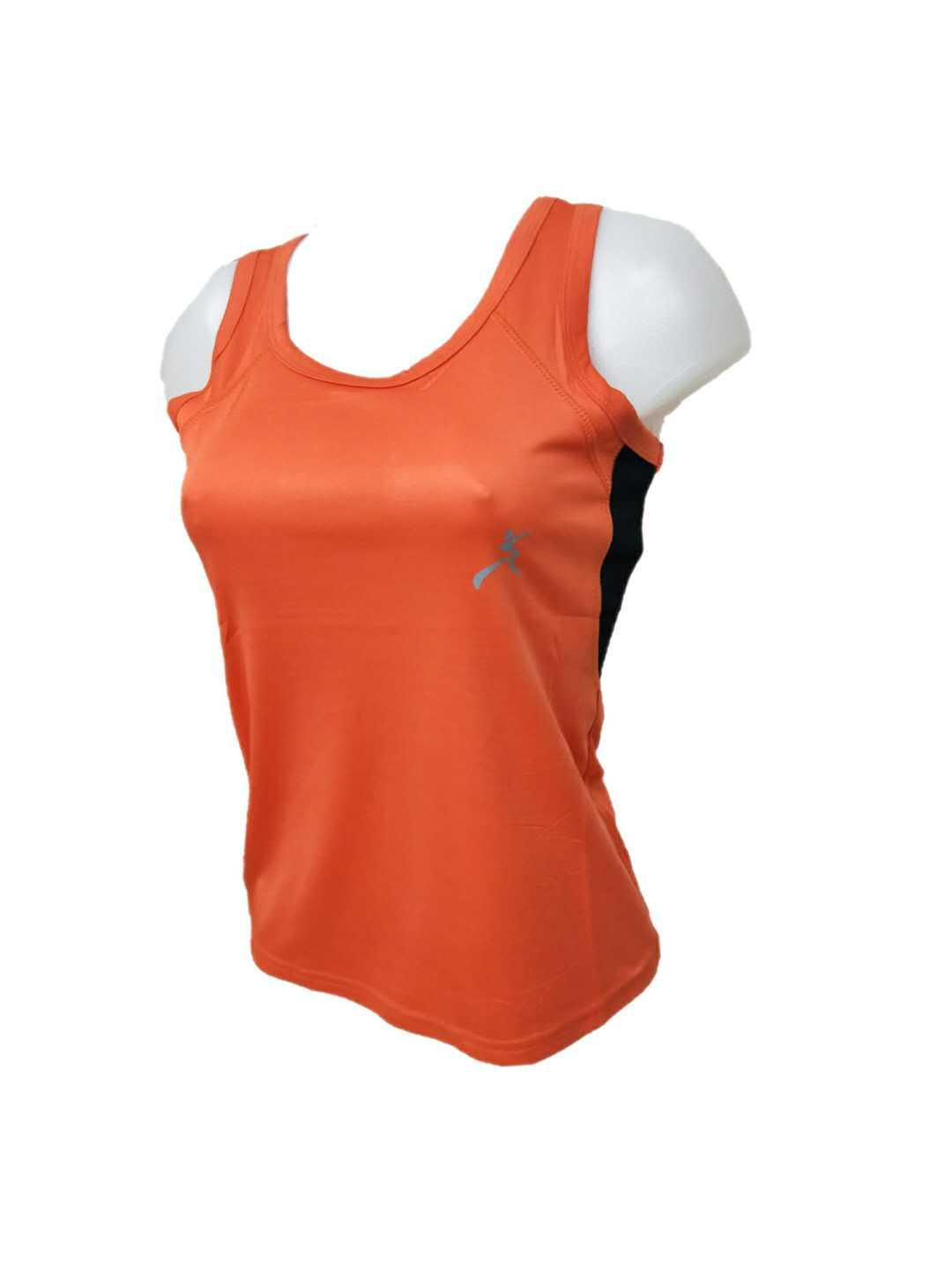 fb2a5ce64efceb Sports Tops for Women for sale - Sports Shirts for Women Online ...