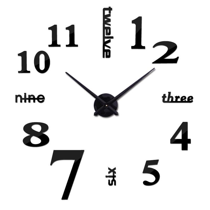 Clock for sale - Large Clocks prices, brands & review in
