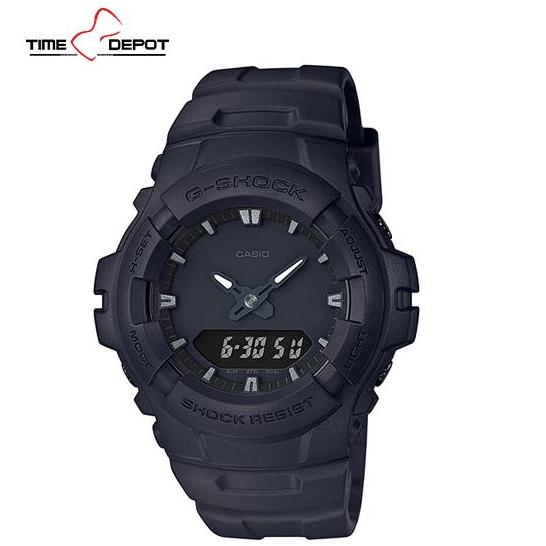 acd0a8b2e9ad Casio G Shock Philippines - Casio G Shock Watches for sale - prices ...