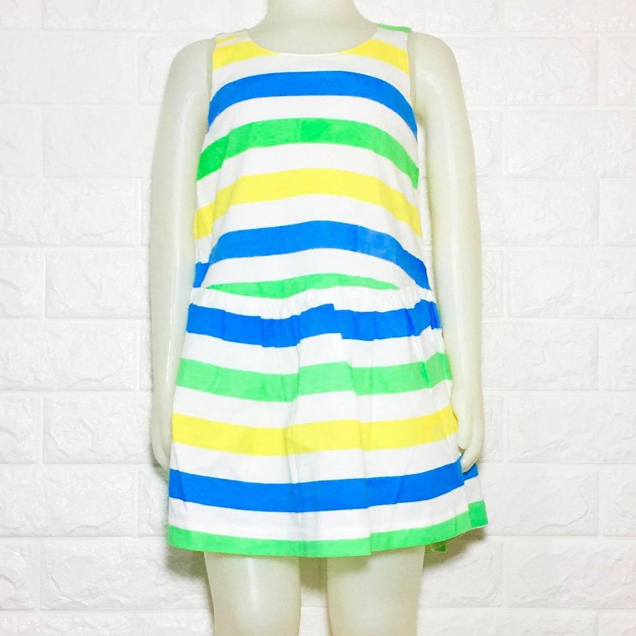 fa90ac76db Girls Dresses for sale - Dress for Girls online brands