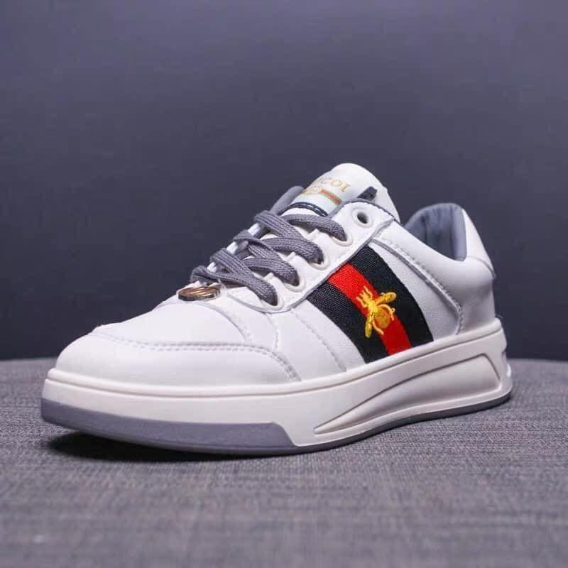 Rubber Shoes: Buy sell online Sneakers