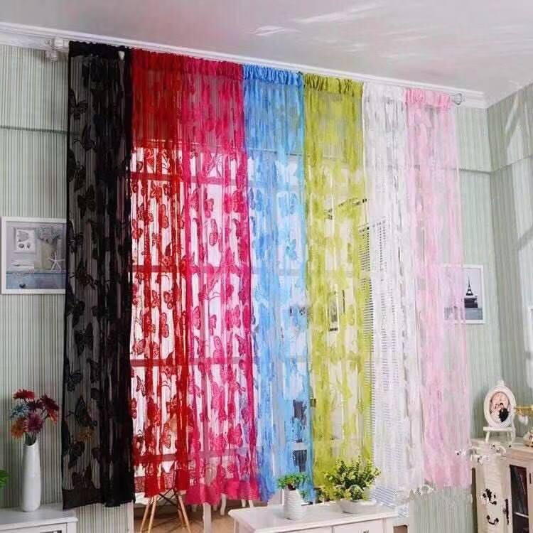 Window Blinds For Sale Blinds Curtains Prices Brands Review In