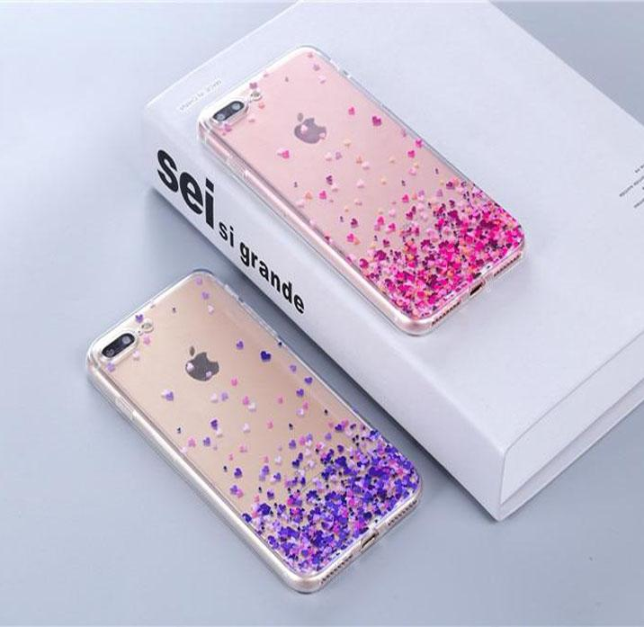 09ef1b1e81 phone cases for cellphone cases price brands offers online painted iphone 5  5s 5se 6 6s