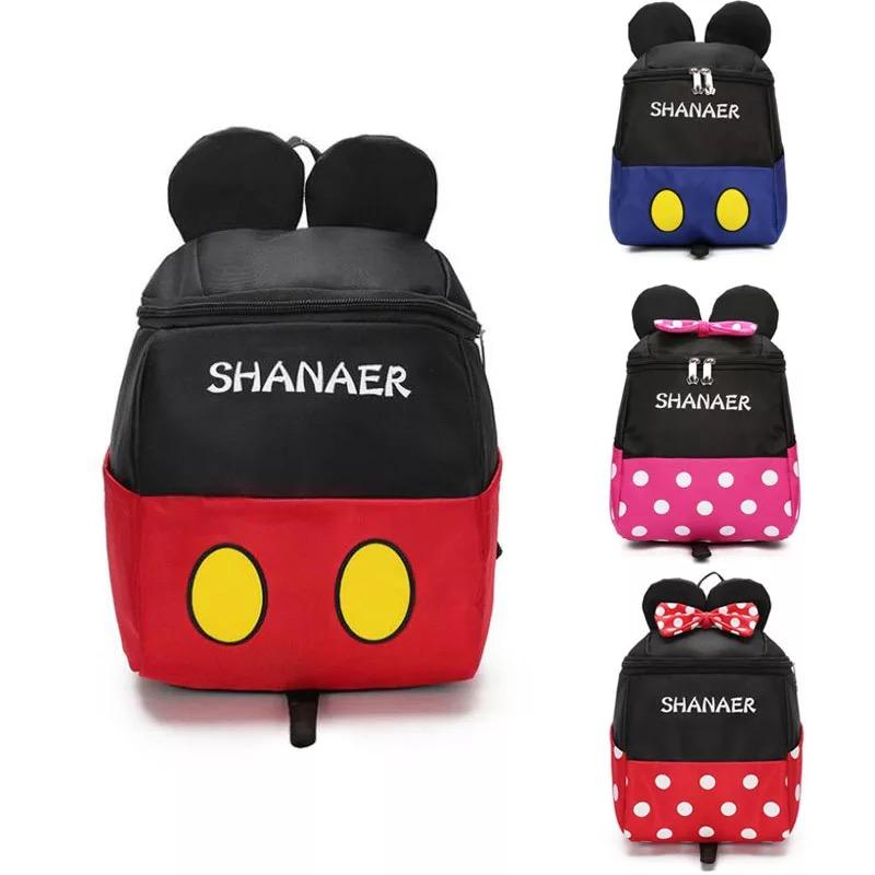 edfdc2c5e3 Baby Backpacks for sale - Baby Carrier Backpack online brands ...