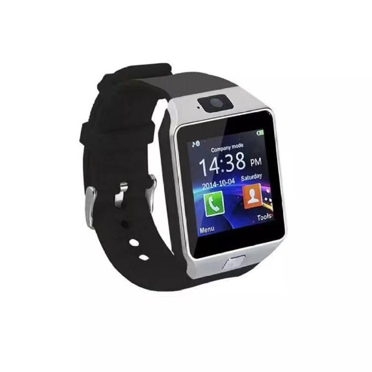 DZ09 Philippines: DZ09 price list - Smart Watches for sale