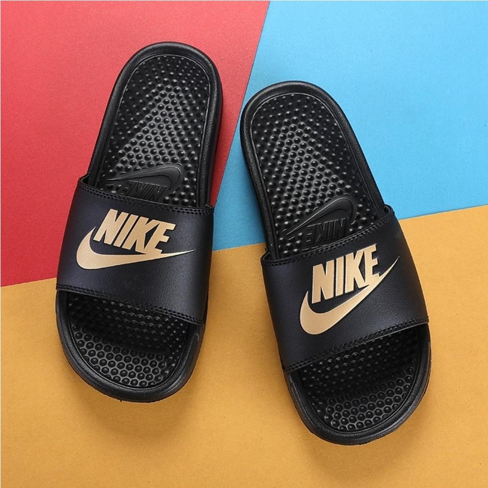2020 Nike sports non-slip classic