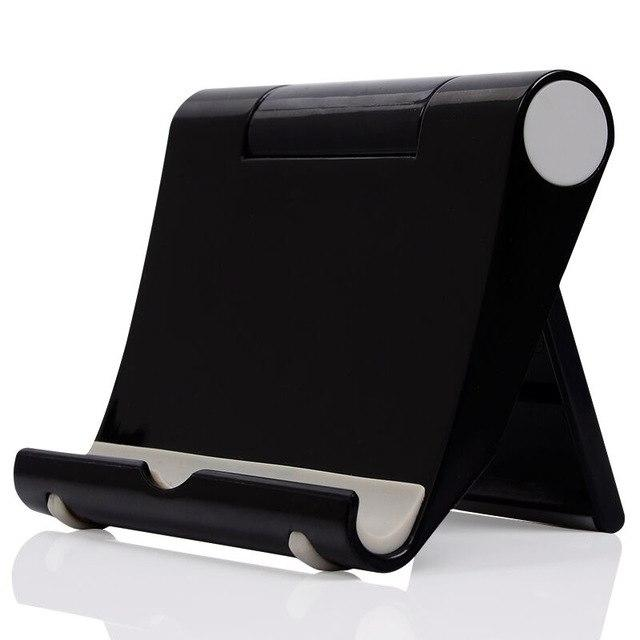Cellphone / Tablet Universal Stand For All Model Cp/Tablet image