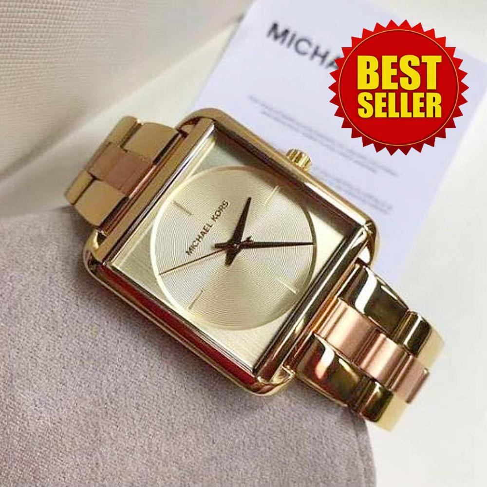 6781b5d92a Michael Kors Philippines  Michael Kors price list - Michael Kors ...