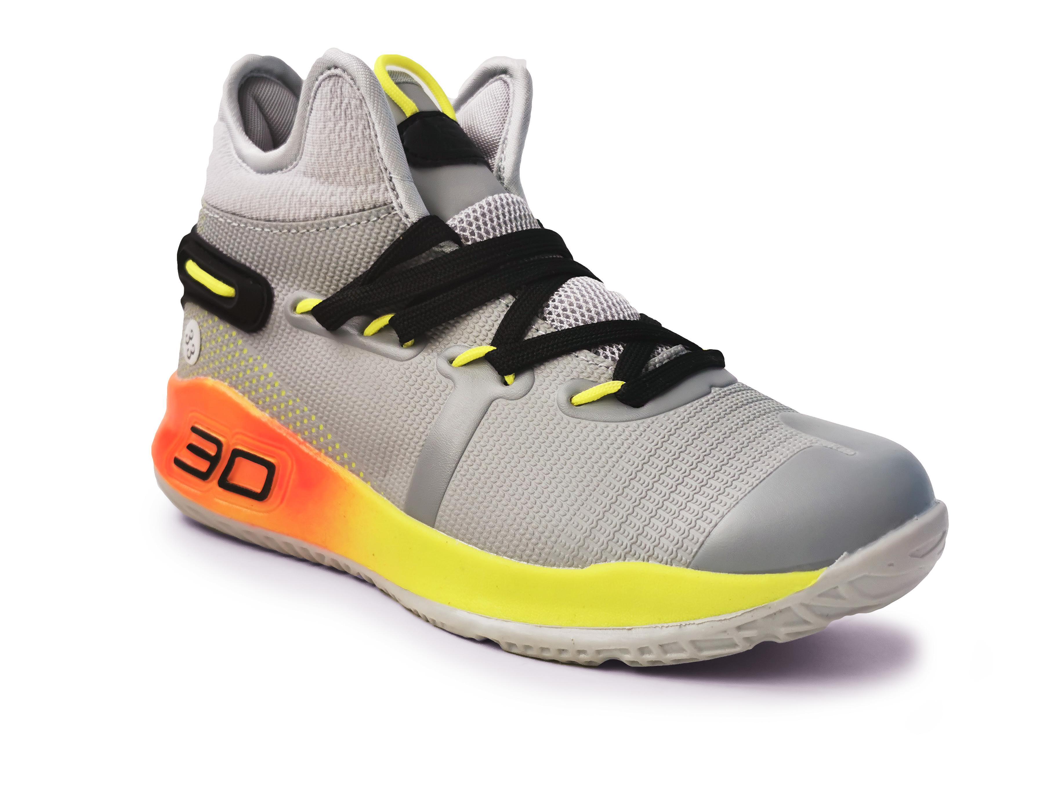 lazada basketball shoes price