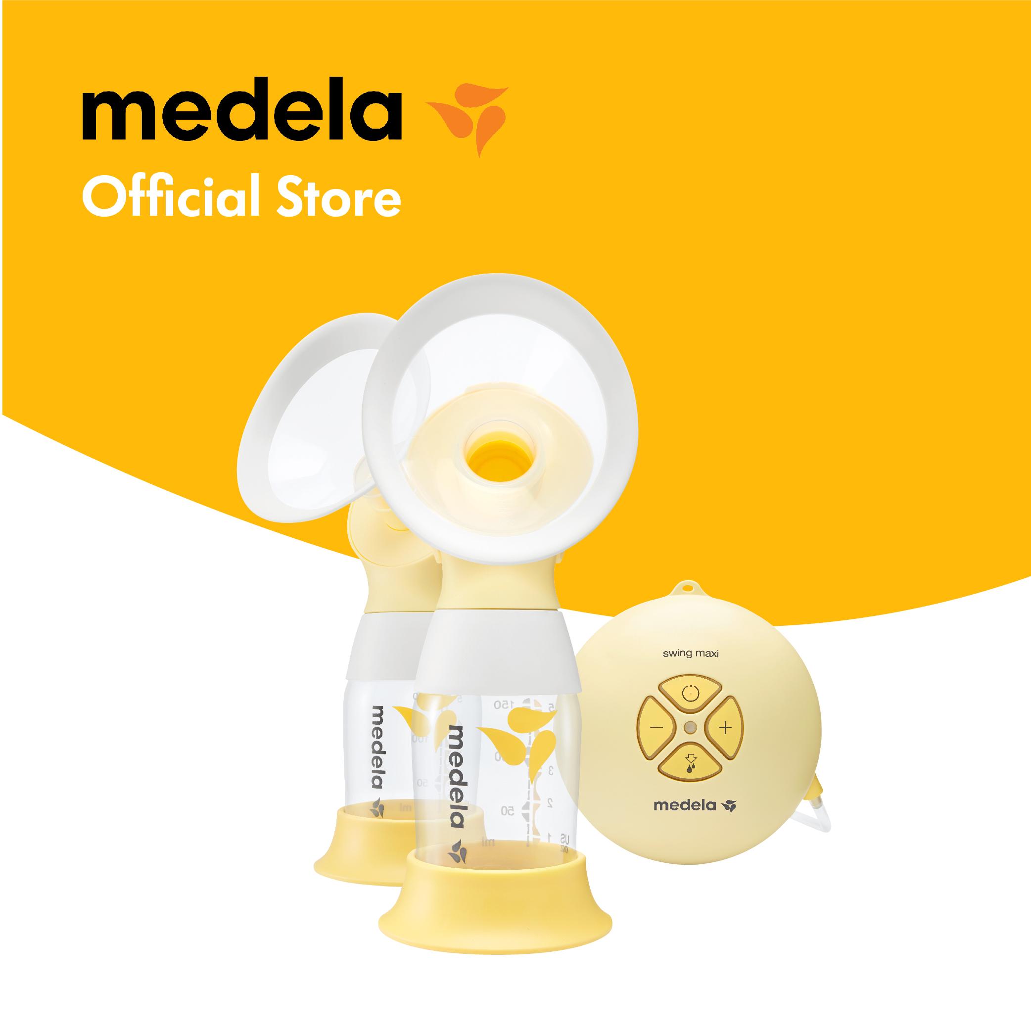 Buy Medela Breast Pumps Online Lazada Com Ph