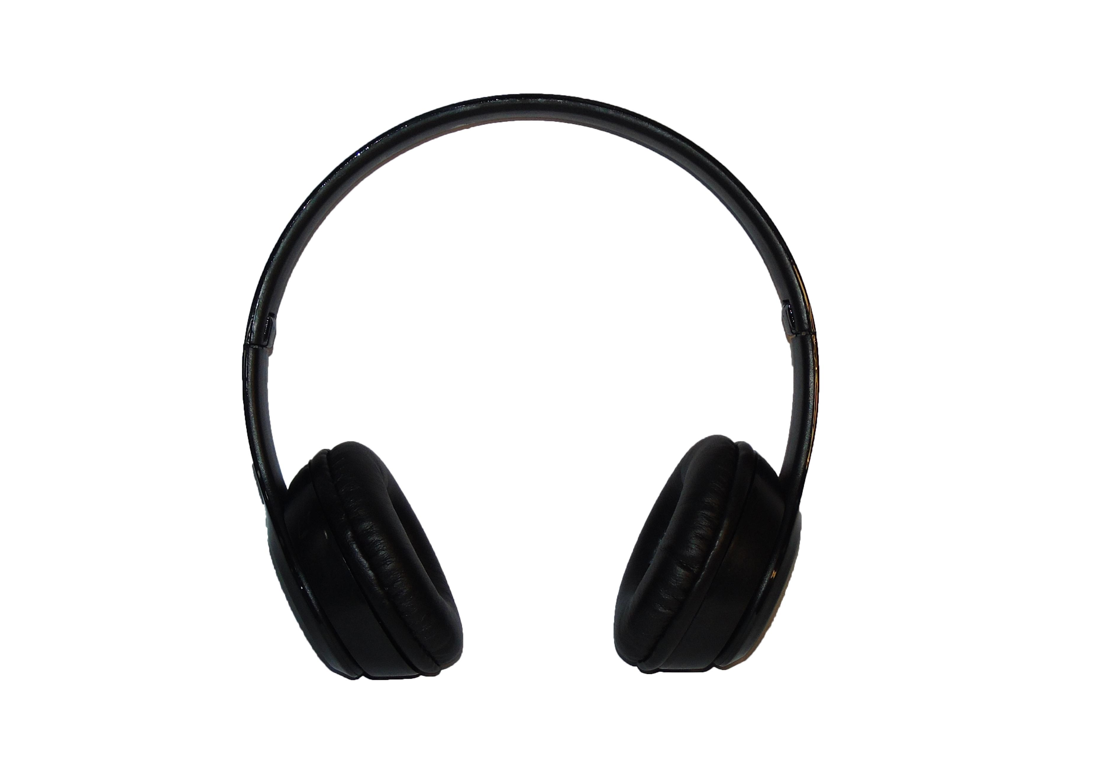 a3b55fc7342 Beats Solo 2 Designed for Sound Tuned for Emotion Headphones by dr.dre
