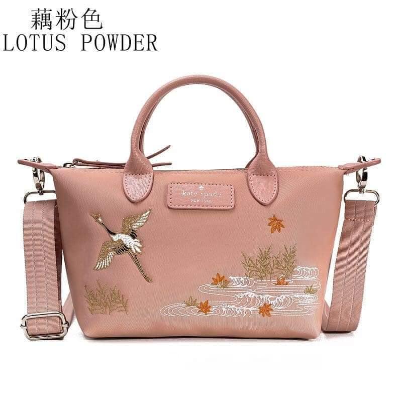 877d59fc90 Kate Spade Philippines: Kate Spade price list - Kate Spade Tote Bag ...