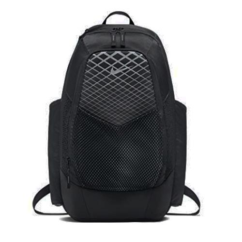 01b7d64ddd1d Sports Bags for Men for sale - Mens Sports Bags online brands ...