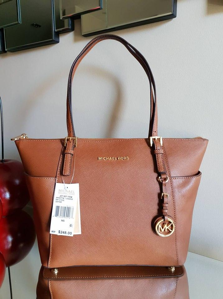 fc9fa747062432 Michael Kors Philippines -Tote Bags for Women for sale - prices ...