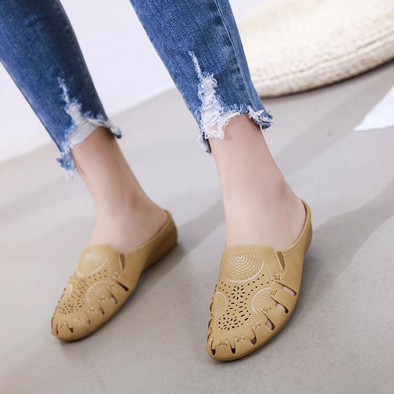 4b1ae9ba10f182 Mary Jane Shoes for sale - Mary Jane Flats online brands