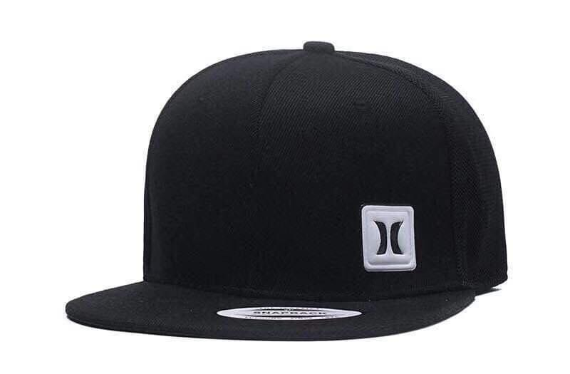 4a77f017b77 HE TRAVEL SNAPBACK CAP UNISEX SPORTS CAP HIGH QUALITY