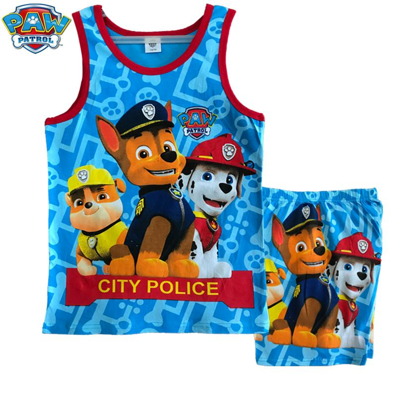2cf42fc17 Boys Clothing for sale - Baby Clothing for Boys Online Deals ...