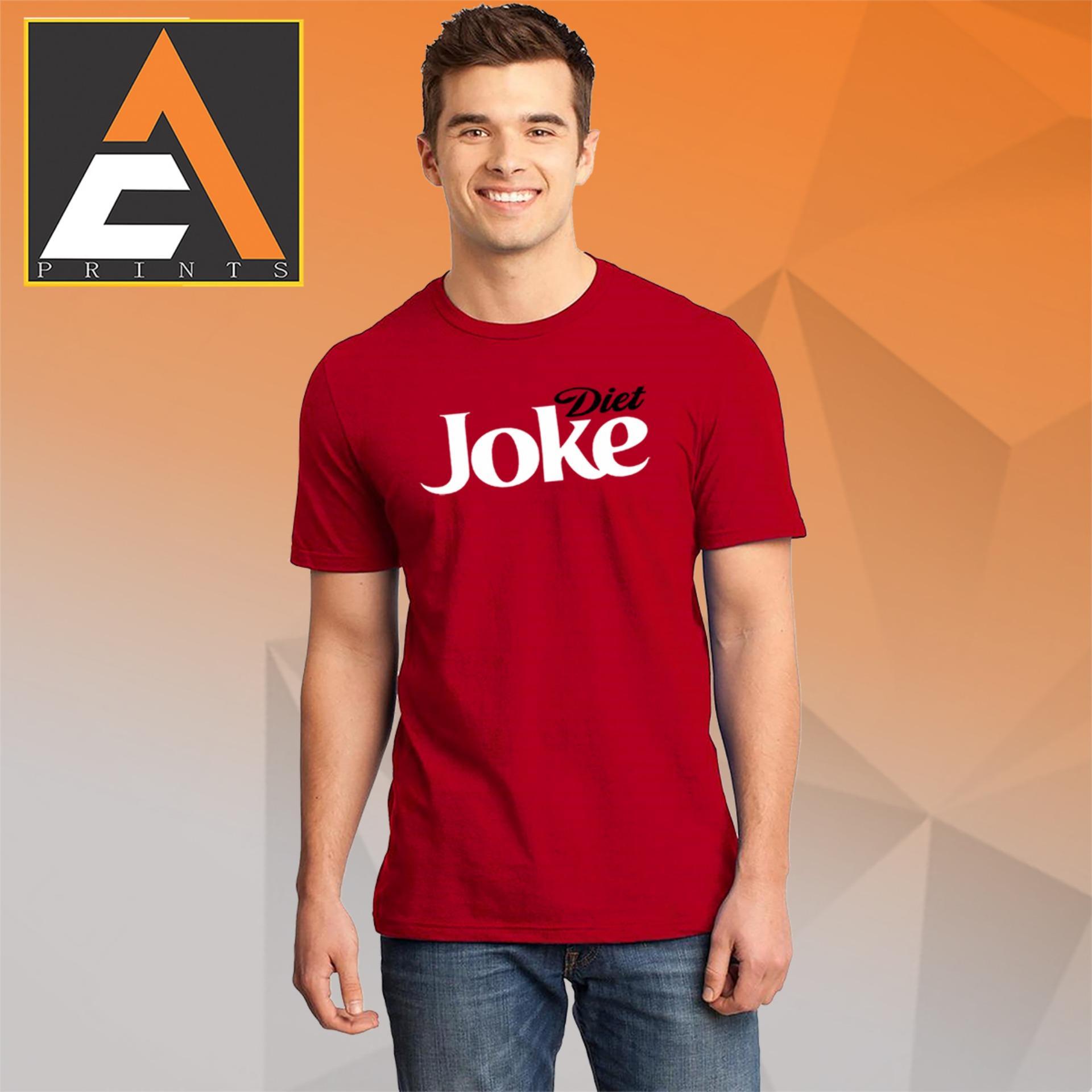 37f7852e Statement shirt Spoofs shirt Diet Joke Shirt  Unisex(Men/Women)(Male/Female)(Gildan) T-shirts Tees T shirts Tshirts  Tees(black,blue,red,white) Sale by ...