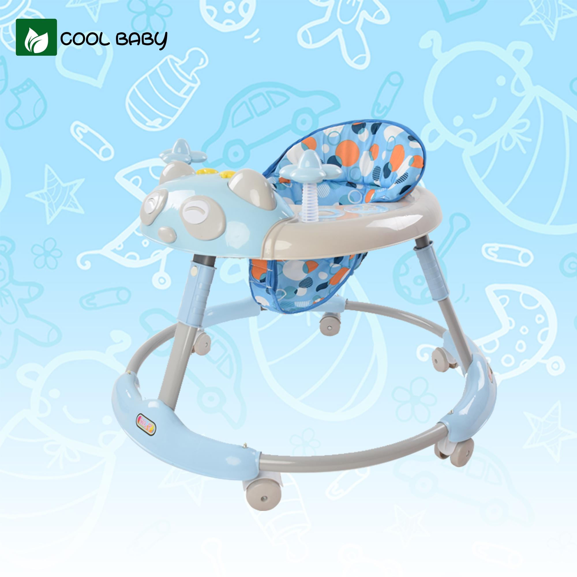 Baby Walker for sale - Walker Stroller online brands, prices & reviews in Philippines | Lazada.com.ph