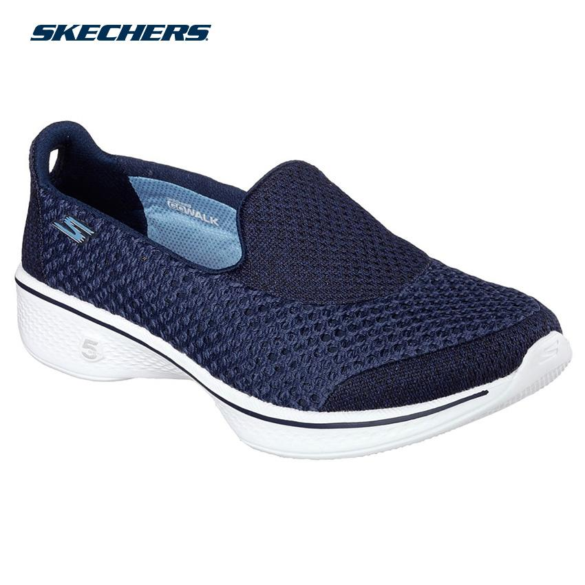Skechers Philippines - Skechers Shoes for Women for sale - prices ... 72f3abd51
